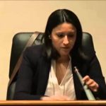 VÍDEO: El PP acusa al Principado de «intervenir a favor» de la planta de mejillones de Valdés