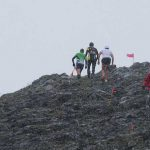 Galería: Carrera de montaña Puerta de Muniellos, en Cangas del Narcea