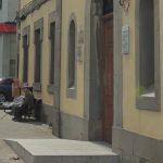 Piden 9 años de prisión para el joven de Tineo acusado de agredir a su novia en Cangas