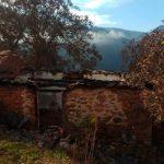 Allande cifra en 1,7 millones los daños por los incendios forestales