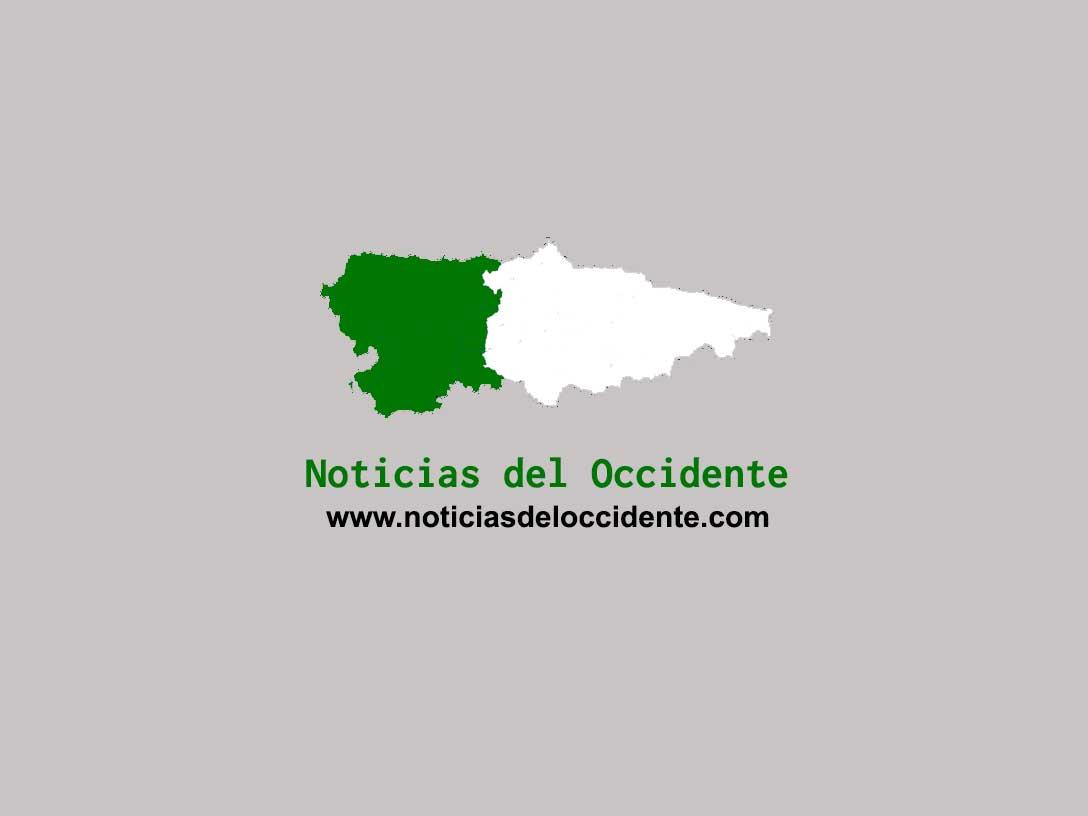 Empleo: Camarero/a para La Espina, en Salas