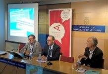 salud en asturias