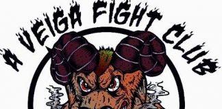 A Veiga Fight Club