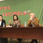 150.000 euros para la mejora de accesos a Alguerdo, en Ibias