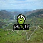 Gravity Zone, la propuesta de Tineo para los amantes de la bicicleta