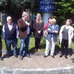 El PP denuncia que el hospital de Jarrio carece de cardiólogo