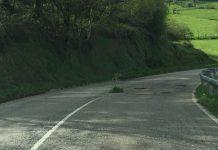Carretera AS-359
