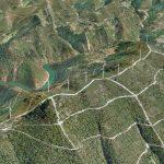 A información pública dos nuevos parques eólicos para Illano
