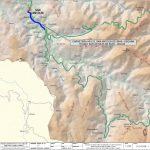 96.000 euros para el arreglo de la vía entre Cecos y San Antolín, en Ibias