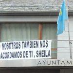 El TSJA confirma la reapertura del caso de Sheila Barrero